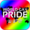 Gay-Live-Radio
