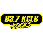 KCLB-FM - 93.7 FM