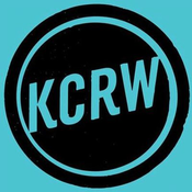 KCRW Don\'t @ me with Justin Simien