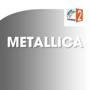 Radio Regenbogen - Metallica