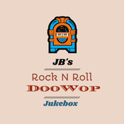 JB\'s Rock n Roll - DooWop Jukebox