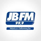 JB FM