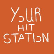 \'\'YOUR\'\' Hit Station