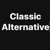 classicalternative
