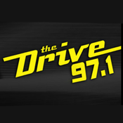 WDRV - The Drive 97.1 FM Chicago\'s Classic
