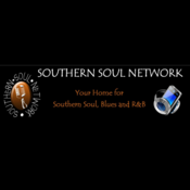 Southern Soul Network Radio
