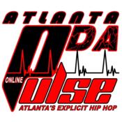 Atlanta Da Pulse
