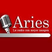 Aries FM 91.1
