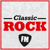 Classic Rock | Best of Rock.FM