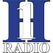 H1Radio