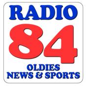 KEED FM 104.3