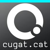 Radio Sant Cugat 91.5 FM