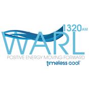 WARL 1320 AM