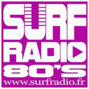 SURF RADIO 80