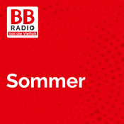 BB RADIO - Sommer