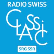 Radio Swiss Classic (FR)