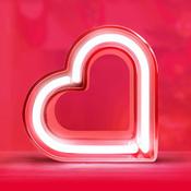 Heart Peterborough