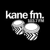 Kane FM 103.7