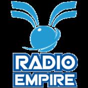 Radio Empire