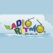 WPIK - Radio Ritmo 102.5 FM