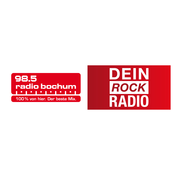 Radio Bochum - Dein Rock Radio