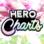 herocharts