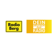 Radio Berg - Dein Deutsch Pop Radio