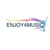 Enjoy4Music