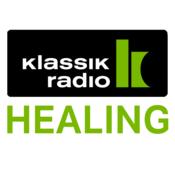 Klassik Radio - Healing