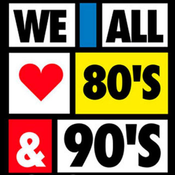 radio89