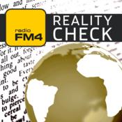 FM4 Reality Check