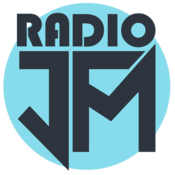 radiojfm