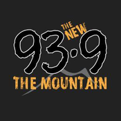 KMGN - 93.9 The Mountain