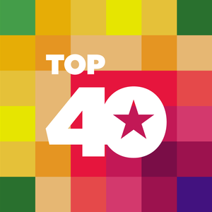 1 FM - Absolute Top 40 radio stream - Listen online for free