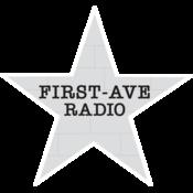 First Avenue Radio