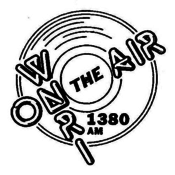 WKNY - Radio Kingston 1490 AM radio stream - Listen online