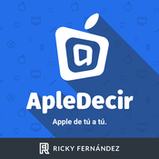 ApleDecir