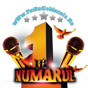 radio manele gratis