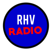 RHV Radio