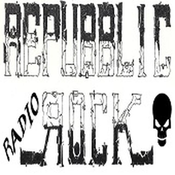 Repubblic Crock Radio