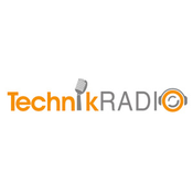 Technikradio
