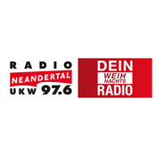 Radio Neandertal - Dein Weihnachts Radio