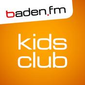 baden.fm kidsclub