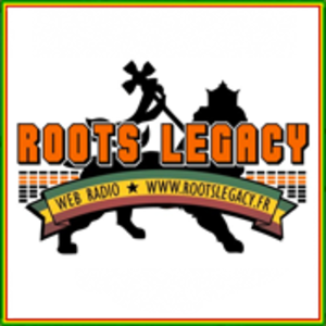 Roots Legacy Radio radio stream - Listen online for free