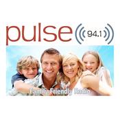 Pulse 94.1 FM