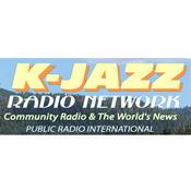 KJZAK-Jazz