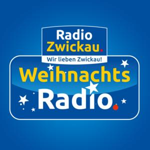 radio zwickau.de