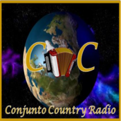 Conjunto Country Radio