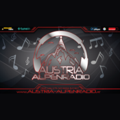 Austria-Alpenradio.at
