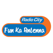 Radio City Fun Ka Antenna
